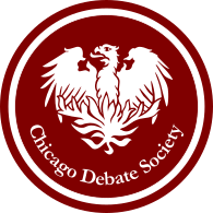 Chicago Debate Society
